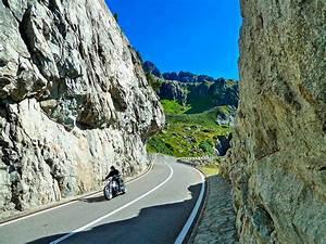 Accident Moto Haute Savoie : permis moto savoie la montagne et ses nombreux avantages ~ Maxctalentgroup.com Avis de Voitures