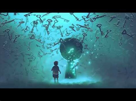 astral travel lucid dreaming  consciously create