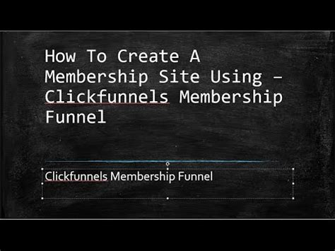 How To Create A Membership Site  Clickfunnels Membership. Online Classes For Physical Therapy. Complete Weight Loss Program What Is L A N. Doctor Malpractice Insurance Cost. Charles Smith Funeral Home Mckinney Tx. Sex Drive While Pregnant Moving To Buffalo Ny. Respiratory Therapist Schools In Nj. Standardized Medicare Supplement Plans. Global Market Indicators Data Services Toledo
