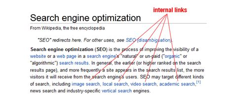Seo Technology Wiki by Why Ranks On Almost Every Keyword Best Seo