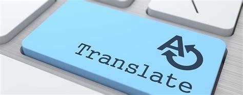 si e social traduction anglais la traduction français serbe serbecroate com