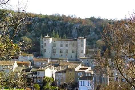 musées chateaux et grottes d 39 ardèche