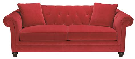 Images Of Loveseats by Hd Sofa Wallpapers Free 667734