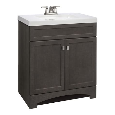 vanity sinks for sale bathroom vanity countertops lowes granite bathroom