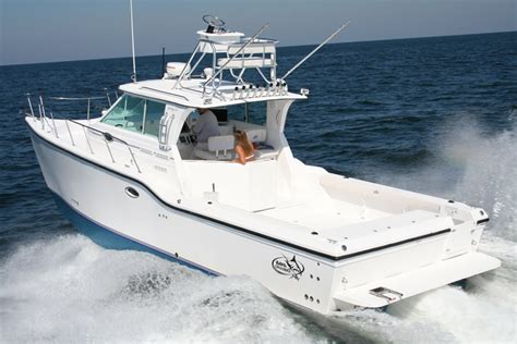 Cat Boats For Sale Long Island by White Boat New Catamaran Boat