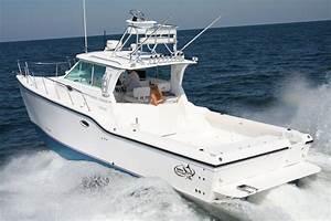 Research 2011 - Baha Cruiser Boats - 340 Catamaran ...