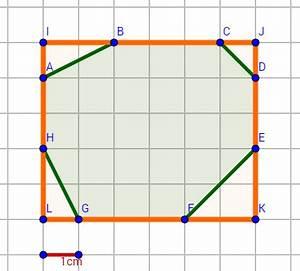 Achteck Berechnen : aufgaben zur fl chenberechnung am dreieck mathe themenordner ~ Themetempest.com Abrechnung