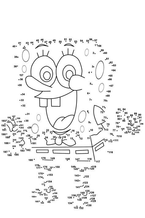 Dot To Dot Printables  Kids Worksheets Printable  Hard Dot To Dot, Dot To Dot Printables, Dots