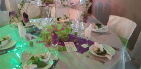 salle de mariage bordeaux salle de mariage bordeaux orangarda salle de mariage 224 bordeaux gironde