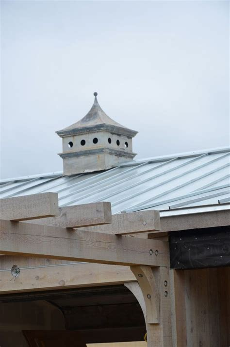 cupola construction details woodworking projects plans