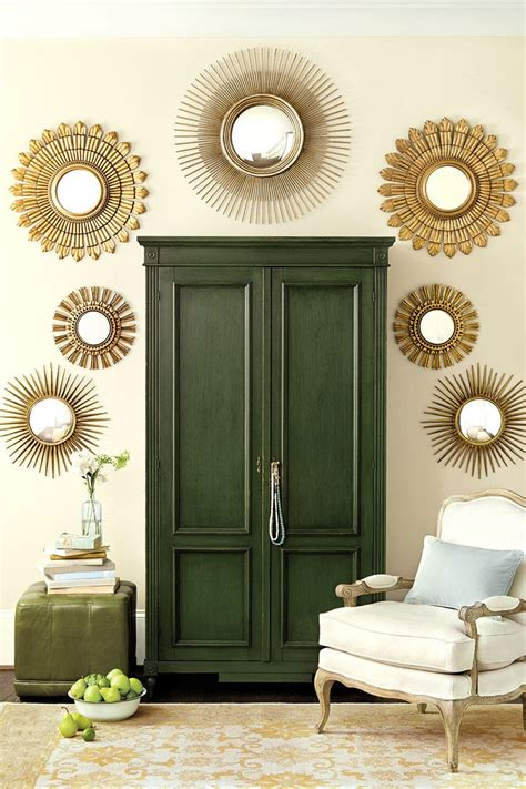 Armoire Pronunciation by 10 Home Decor Words You Re Probably Mispronouncing How