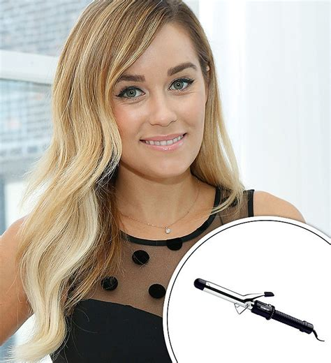 1 1/2 Inch Curling Iron Find Your Perfect Curling Iron