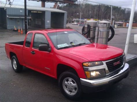 car engine manuals 2008 isuzu i 290 navigation system find used pick up truck 2008 isuzu i 290 extended cab 123k miles red manual nice in