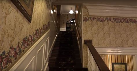 Check spelling or type a new query. The Haunted Jefferson Hotel   Ghost Texas