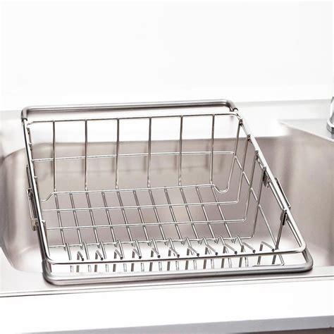 kitchen sink accessories basket kitchen sink accessories basket rapflava 5616