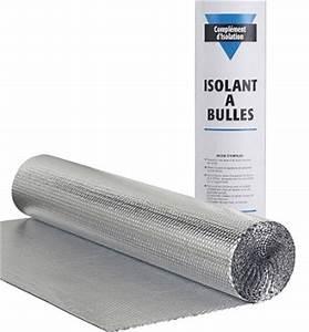 Isolation Mur Interieur Mince : isoler un mur int rieur ou ext rieur quel isolant choisir ~ Dailycaller-alerts.com Idées de Décoration