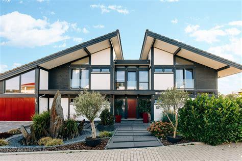 Moderne Fachwerkhäuser Preise by Das Besondere Fachwerkhaus Mit Charakter Und Vielfalt