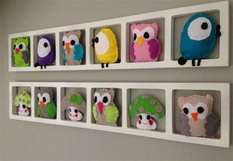 cadre décoration chambre bébé decoration chambre bebe cadre visuel 4