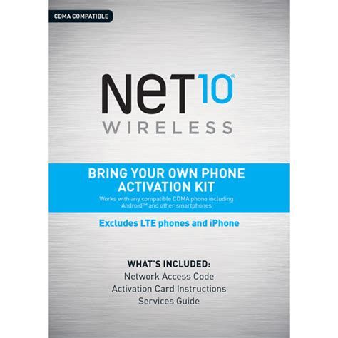 net10 phone number activate sim card net10 phone newszeol