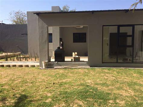 windhoek eros property houses to rent eros sue mouton real estate 5 15