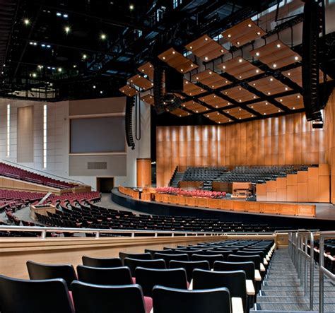 brigham young university byu idaho center auditorium