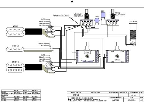 jem7 10th uvts pict guitar wiring drawings switching system ibanez ibanez schemes drawings