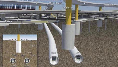 japan building  ph subway   deal update
