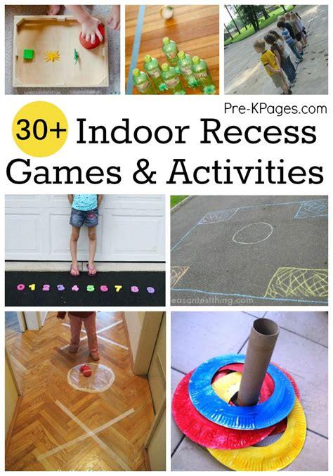 indoor recess for preschoolers indoor recess and 421 | 9808b03d9d9dd89323d859601c07be54 physical activities for kids activities for preschoolers
