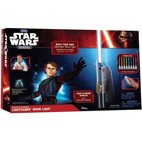 star wars colour changing lightsaber room light 8 colours new ebay