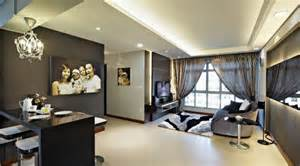 singapore home interior design hdb flats interior designs to help you renovate your flat new or