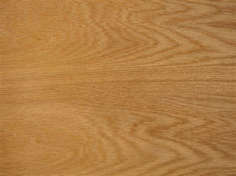 Oak Wood Grain Texture Wallpaperhdccom