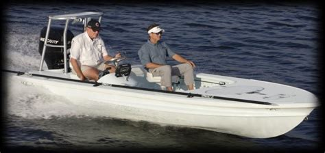 Yellowfin Skiff 17 by Research 2013 Yellowfin 17 Skiff On Iboats