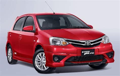 Review Toyota Etios Valco by Review Toyota Etios Valco Seva Id