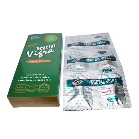 viagra thảo dược vigra vegetal 120mg vũng tàu bao cao su