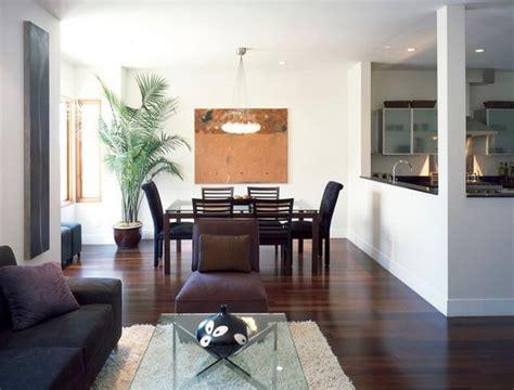 decoration petit appartement idee