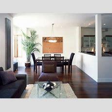 Inspirational Small Apartment Decorating Ideas  Stylish Eve
