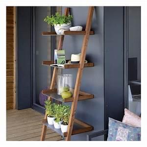 Etagere De Jardin : etagere de jardin avec les meilleures collections d 39 images ~ Zukunftsfamilie.com Idées de Décoration