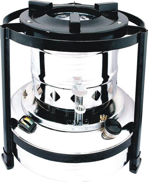 Kerosene L Wicks by Kerosene Stove Wick Stove Manufacturer Manufacturer