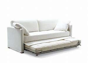 clik contemporary sofa bed sofa beds contemporary With sofa bed and pull out couch
