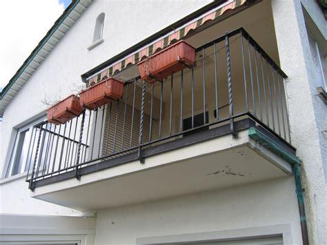 Balkon Abdichten balkon abdichten balkon d mmen und abdichten heimdesign