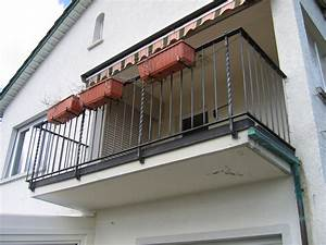 Terrasse Neu Fliesen : balkon fliesen verlegen kosten die neueste innovation ~ Articles-book.com Haus und Dekorationen
