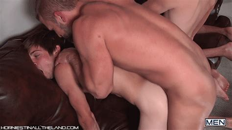 Stepfather Porn Video