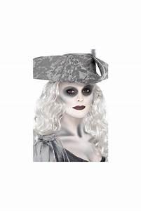 Maquillage Pirate Halloween : maquillage pirate halloween maquillage halloween zombie ~ Nature-et-papiers.com Idées de Décoration