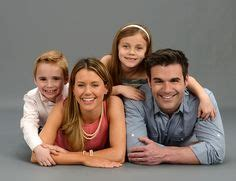 Portrait Innovations Backgrounds 2019 by 101 Best Family Portrait Ideas Images In 2019 Family