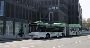 Linie 17 Hannover : solaris umweltbus auf der linie 121 am zob in hannover foto vom bus ~ Eleganceandgraceweddings.com Haus und Dekorationen