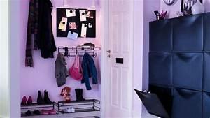Ikea Idee Deco : idee d co entr e ikea ~ Preciouscoupons.com Idées de Décoration