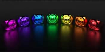 How To Make A Simple Rainbow Lantern Corps Costume. Sun Stone Engagement Rings. Breathtaking Wedding Rings. Brooke Davis Wedding Rings. Shared Prong Rings. Perfect Engagement Rings. Tooth Engagement Rings. Singapore Wedding Rings. Whimsical Wedding Wedding Rings