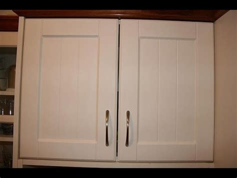 Replacement Kitchen Cabinet Doors  Kitchen Cabinet Doors