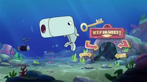 Unikitty Season 3 Episode 12 Sunken Treasure Watch