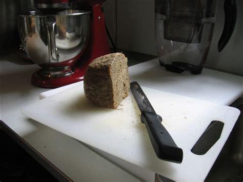 cuisiniste anglet breakfasts la cuisine de christiane